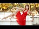 DJ Sava ft. Barbara Isasi - Nena Dave Andres Remix