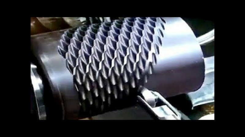 Os videos mais satisfatorios do youtube, The MostSatisfying Video in the World