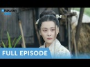 Song of Phoenix 思美人 Episode 78 Eng Indo Subs Chinese Drama