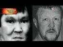 Монгол – самый страшный вор в законе в СССР. Япончик в банде Монгола