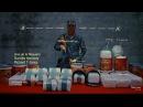 Заставка к сериалу Нарко / Narcos Opening Credits