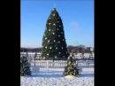 Al Jarreau - The Christmas Song