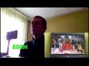 Open Kids ft. Quest Pistols Show - Круче всех / МОЯ РЕАКЦИЯ НА КЛИП   Mister Sasha Boom