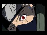 НАРУТО: СМЕШНЫЕ МОМЕНТЫ#2 Naruto: Funny moments#2 АНКОРД ЖЖЕТ #2 ПРИКОЛЫ НАРУТО #2
