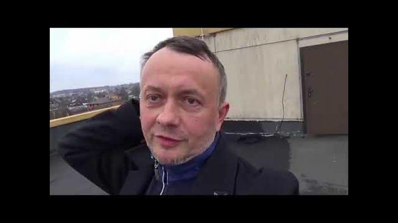 Купить евродвушку Москва | Купить 2 комнатную квартиру Новая Москва | Купить квар...