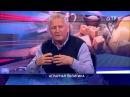 МНЕНИЕ: Дмитрий Валигурский про проблемы сыроделов