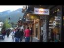 Fun Travels Banff and Jasper National Parks, Alberta, Canada - CAN trip part 2