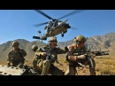 USAF Pararescuemen (PJs) • U.S. Air Force Special Operations