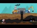 Наші гроші Як держава втрачає мільярди на вугільних шахтах які належать оточен