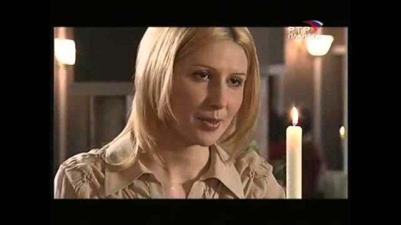 109 Кармелита 1 сезон 2005