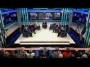Політклуб | Три роки Мінським угодам: чи зупинять домовленості війну на Сході України? | Частина 3