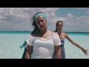 """VD por Gran OM Videoclip """"Alerta Bacalar"""" II EP07"""
