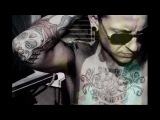 Chester Bennington - System ( Queen Of The Damned ) Pictures and Lyrics