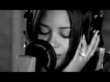 Aaliyah- I Care 4 U (Message to the fans)