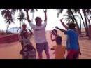 Гоа. Танцы на пляже. Чунга-Чанга. Супер-гид Пегас.