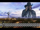 Когда поймал маслину (S.T.A.L.K.E.R.) (анимация)