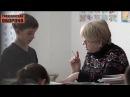 Железный занавес оккупированного Донбасса принудительный ад - Гражданская оборона, 13.02.2018