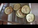 Дачник 4 сушилка для фруктов, ягод, овощей и грибов watch?v=3xnQKEP6mPg