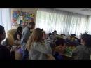 Дитячий будинок обласної ради Хмельницький