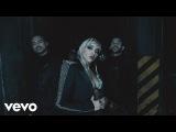 Tinashe - No Drama (feat. Offset)