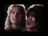 The New Seekers - Pinball Wizard See Me Feel Me (1973) Restored