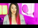 Snow Tha Product, Castro Escobar, LexTheGreat - Anyway (Official Music Video) [Prod. by DJ Pumba]