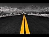 Zombie Nation - Kernkraft 400 (DJ Gius Video Cut)