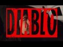 VK El Diablo Official Music Video