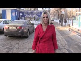 Ревизорро-Медицинно. Ульяновск (эфир 06.03.2018)
