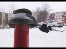 Нижнекамская пенсионерка опасается захваченных парковочных мест