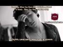 Super Junior M -- Addiction (Sub Español -- Roma- Pinyin) HD