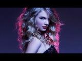 Нереально красивая песня!!! (Максим Лидов) Богиня...