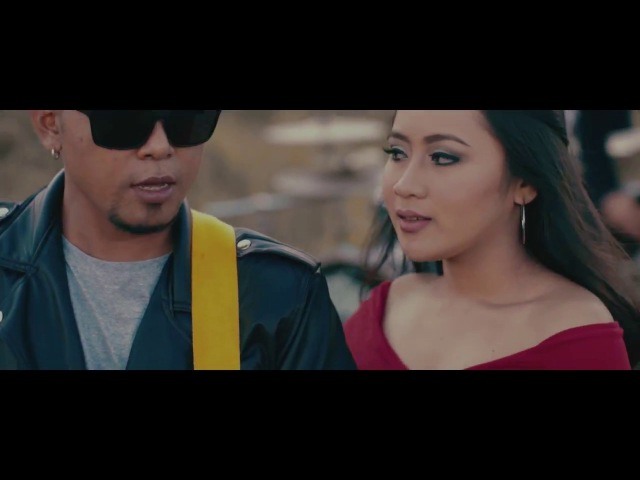 BUAYA VEGETARIAN - YASA SEGA ( Official Music Video 2017 )