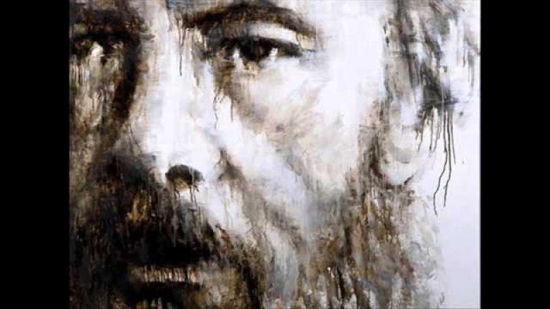 FRATELLI KARAMAZOV LIBRO 1 di F. Dostoevskij