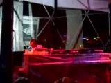 DJ Грув - Хаус или техно