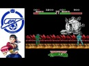 CentZloy vs Jamlight