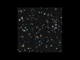 MUSE charts distances in the Hubble Ultra Dee Field