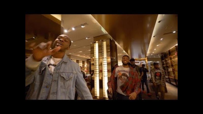 Kyle Bent — Gucci Gang (Remix)
