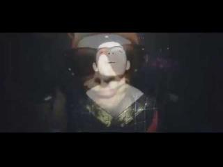 Jack Danials - Bass Down Low (JACK DANIALS 视频 INTRO)