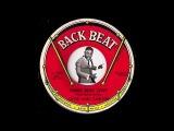 Little Carl Carlton - Three Way Love Back Beat 1968 Texas Soul 45