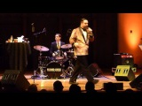 Richard Cheese - Down With the Sickness Live