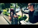 """MANUDIGITAL Ft. Derrick Parker - """"Cool It Down"""" - DIGITAL SESSION (Official Video)"""