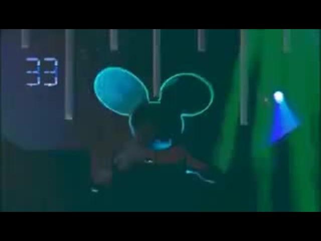 Chook ft. Claudine Muno – You Are All You Have Моя музыка Плейлисты Рекомендации Обновления друзей