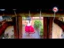 KAALI KAALI BHADRAKALI SREE BHADRAKALI Kodungalluramma Devotional Song Tamil HD Video