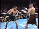 Roy Jones vs John Ruiz (01.03.2003) Гендлин В.И.