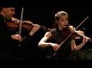 W.A. Mozart: String Quartet g-major KV 387 , IV. Allegro vivace