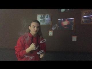 Vape Tricks в Vape Link