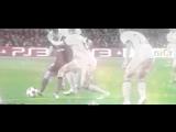 Messi Vs Arsenal | Marko | NFV