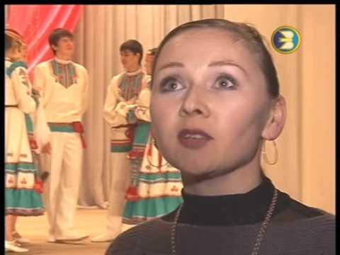Выпуск от 2012-04-26 111309. Марийский танец