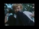 """Казаки-разбойники"" (СССР, 1979)"
